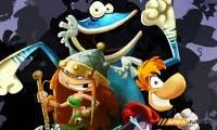 Rayman Legends: Definitive Edition recibe un nuevo parche
