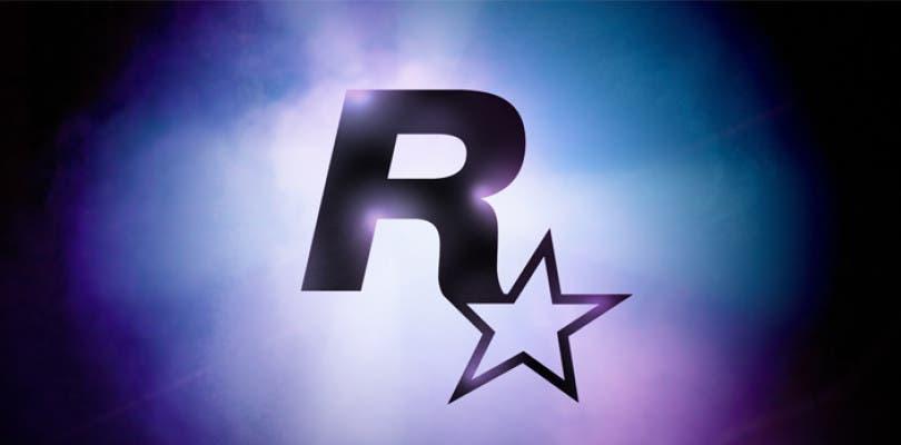 Rockstar da via libre a sus empleados para que hablen sobre la controversia de las 100 horas semanales