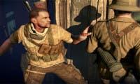 Nuevo vídeo interactivo de Sniper Elite III