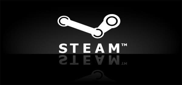 Steam 1241