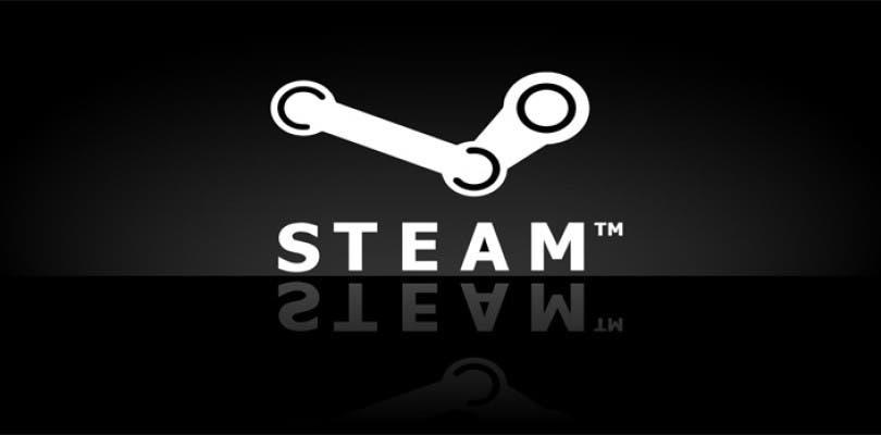Gabe Newell revela que todos los empleados de Valve colaboran en atención al cliente