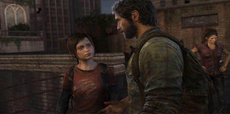 El nuevo DLC de The Last of Us se podrá jugar en la PlayStation Experience