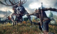 Se descarta lanzar anteriores entregas de The Witcher en PlayStation 4