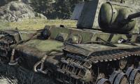 WarThunder y tanques: comparación con World of Tanks