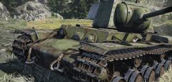 War Thunder se vió en el E3 en una plataforma aún no anunciada