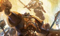 Orcos, Marines, Caos y Eldars lucharán en W40K: Eternal Crusade