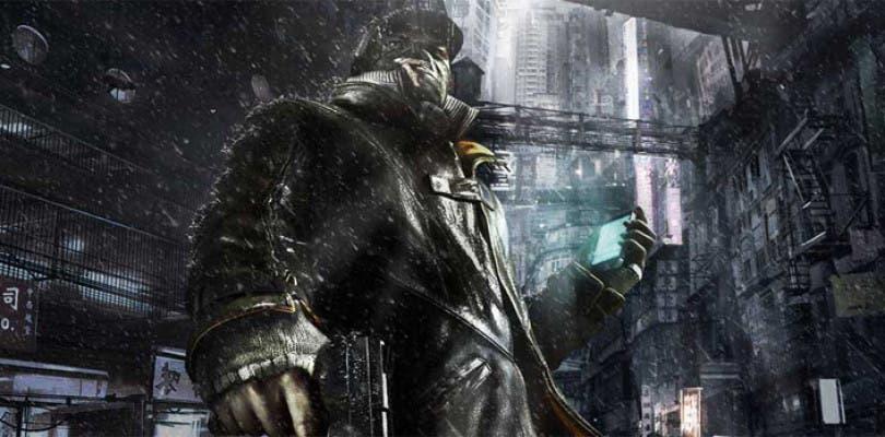 Ya disponible el primer DLC de Watch Dogs: Conspiracy