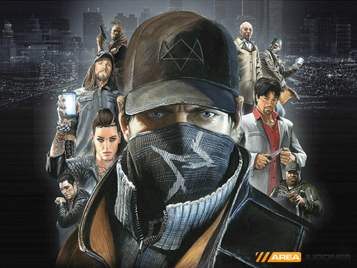 analisis Watch Dogs Areajugones (17039363)