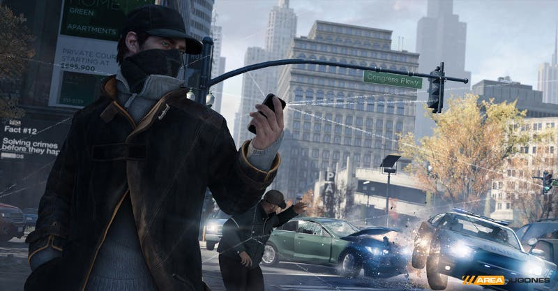 analisis Watch Dogs Areajugones (17039364)