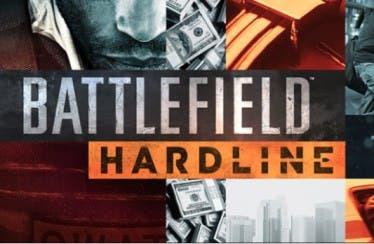 Visceral Games desvela todos los mapas y modos de juego de Battlefield Hardline