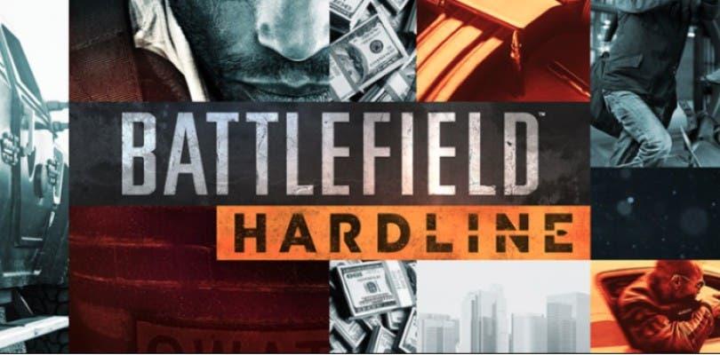 Filtrado un vídeo del multijugador de Battlefield: Hardline