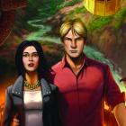 Broken Sword 5 llegará este verano a PlayStation 4 y Xbox One