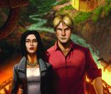 Broken Sword 5: The Serpents Curse