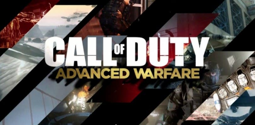 16 nuevos detalles del Call of Duty Advanced Warfare