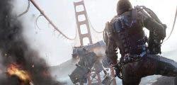 Call of Duty Advanced Warfare – Doble XP y live stream con Sledgehammer Games