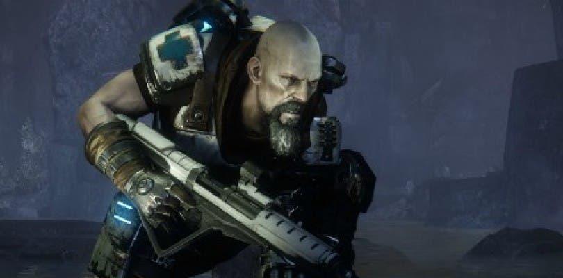 Juega a Borderlands: The Pre-Sequel con Playfire y conseguirás probar la alpha de Evolve