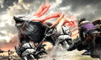 Bandai Namco pide ayuda a los jugadores para mejorar God Eater 2: Rage Burst
