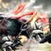God Eater 2: Rage Burst presenta su nuevo trailer y sus colaboraciones con otras sagas