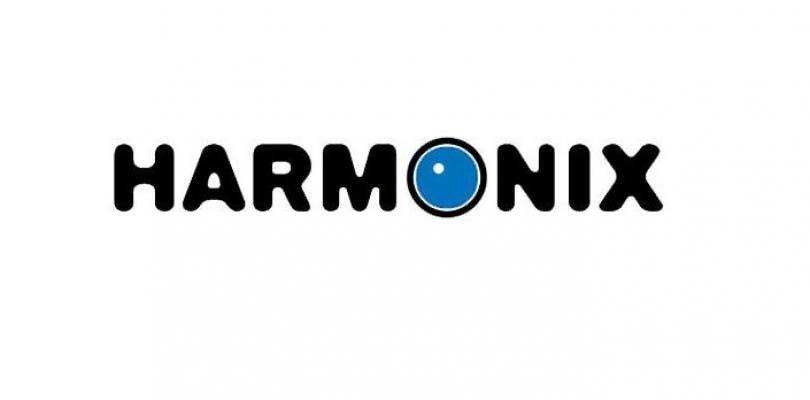 Harmonix financiará mediante crowdfunding su próximo título