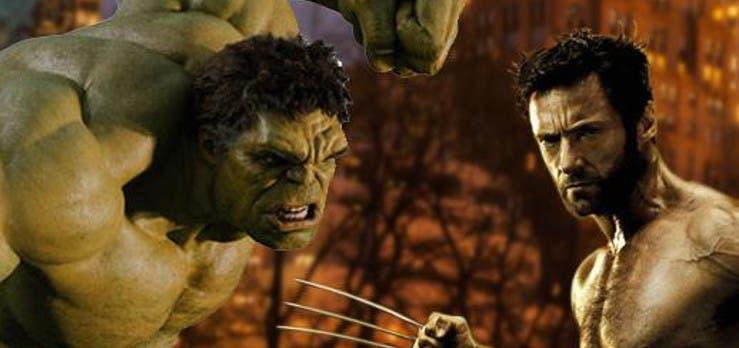 http://areajugones.es/wp-content/uploads/2014/05/hulk-vs-wolverine-2.jpg