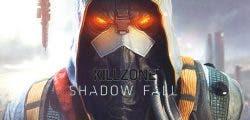 Los mapas más famosos de la saga Killzone saldrán para Killzone: Shadow Fall