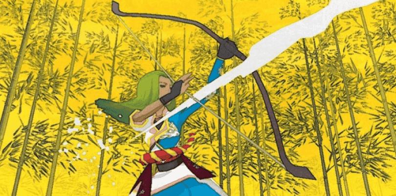 Oreshika: Tainted Blood muestra su sistema de trabajos