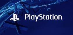 Primera Edición de los Playstation Awards