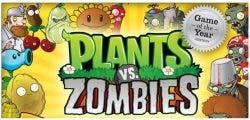 Plants vs Zombies GOTY totalmente gratis en Origin