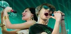 SingStar MegaHits llegara a PlayStation con 25 exitos en castellano
