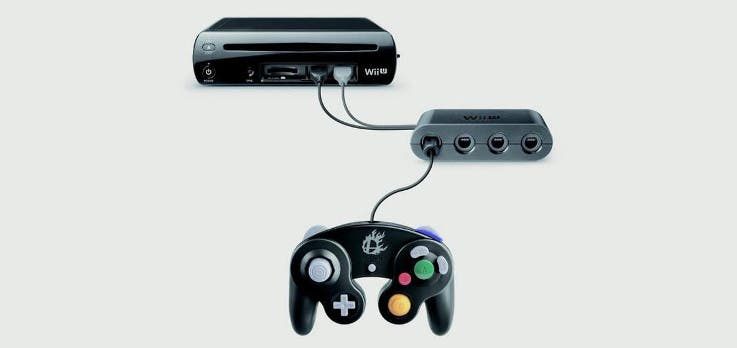 wii-u-gamecube-adapter-640x640