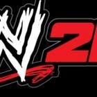 John Cena protagonizará la portada de WWE 2k15