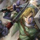 Netflix estrenará una serie ambientada en The Legend of Zelda