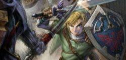 Aonuma quiere sorprender con cinemáticas con su nuevo Zelda para Wii U