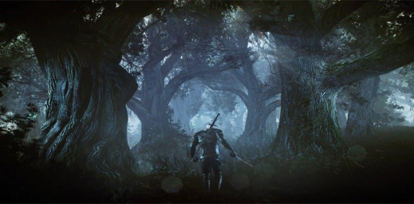 CD Projekt Red dará nuevos datos de The Witcher 3 hoy