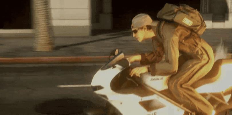 Battlefield Hardline contará con 9 mapas y 7 modos de juego en su lanzamiento