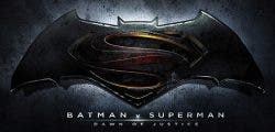 Duras imágenes de la muerte de los padres de Batman en Batman v Superman: Dawn of Justice