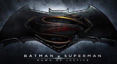 Imagen de Duras imágenes de la muerte de los padres de Batman en Batman v Superman: Dawn of Justice