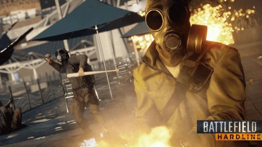 Battlefield-Hardline-3-teamplayers