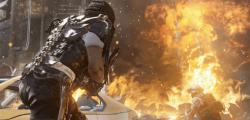 Sledgehammer Games asegura que no habrá quick-scoping en Call of Duty Advanced Warfare