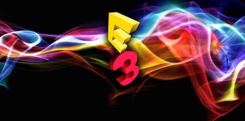 El E3 2018 ya tiene fecha