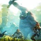 Fable Legends ha sido cancelado y Lionhead Studios cerca del cierre