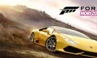 El anuncio de Forza 6 se podría realizar en pocos días