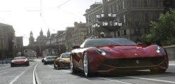 Forza Motorsport 5 Game of the Year Edition revelado