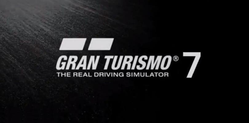 Yamauchi confirma que Gran Turismo 7 no tendrá versiones Prologue
