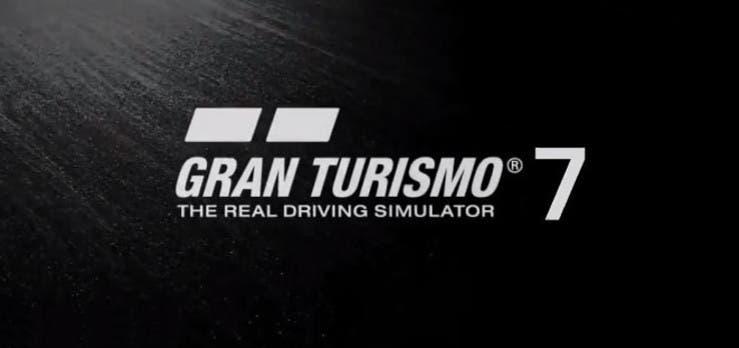 Gran-Turismo-7-660x330