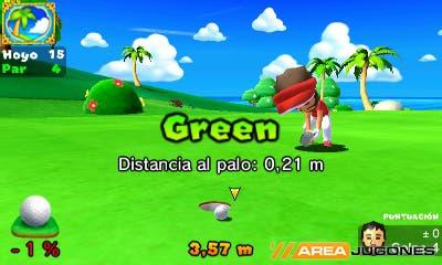 Mario Golf (3)