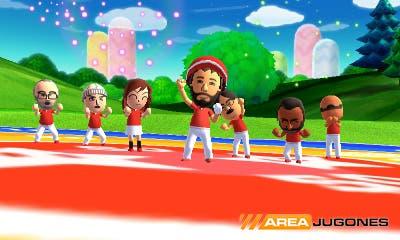 Mario Golf (5)