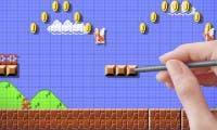 Mario Maker y Mario vs Donkey Kong podrían llegar en formato físico