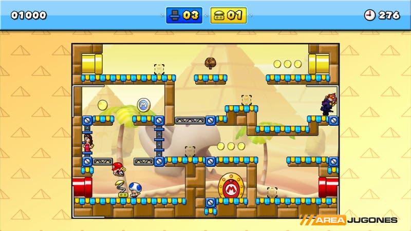 Mario_vs_Donkey_Kong_5
