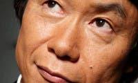Miyamoto mostrará su nueva IP en el E3